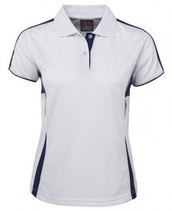 HTC Polo Shirts