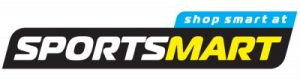 sportsmart_logo (1)