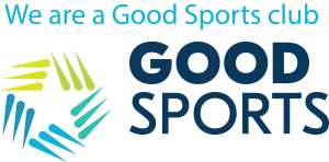 Good-Sports-Club-Logo-COLOR-Stacked